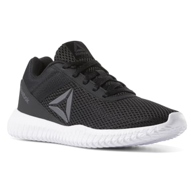 Кроссовки Reebok Flexagon Energy