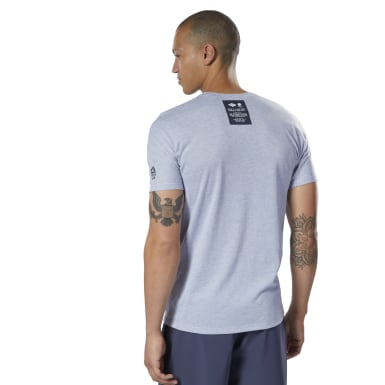 T-shirt Reebok CrossFit® Move
