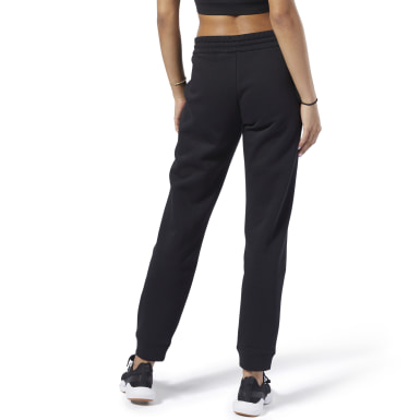 Pantalon de sport Workout Ready
