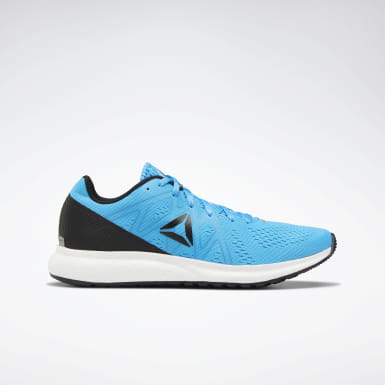 Men Running Turquoise Forever Floatride Energy Men's Running Shoes