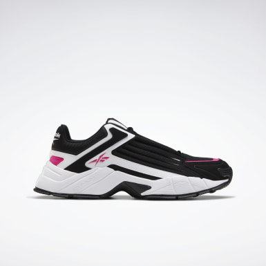 Classics Black DMX Series 3000 Shoes