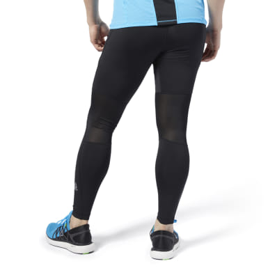 Tights Reebok Speedwick