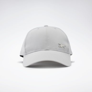 Training Active Foundation Badge Hat