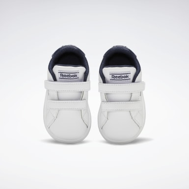 Boys Classics Reebok Royal Complete CLN 2 Shoes