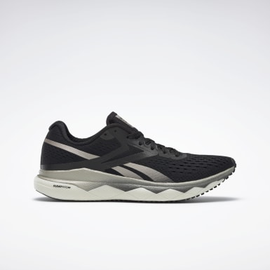 Kvinder Running Black Floatride Run Fast 2.0 Shoes