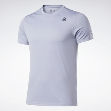 WOR TECH TOP - REGULAR