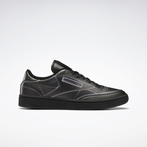 Maison Margiela Club C Shoes