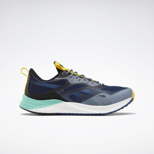 National Geographic Floatride Energy 3 Adventure Shoes