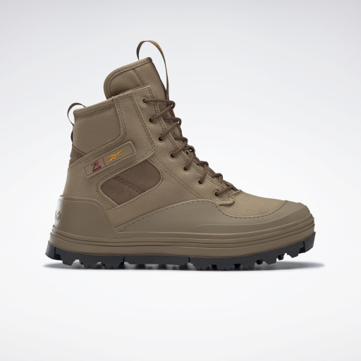 Buty Rothco Club C Cleated Mid