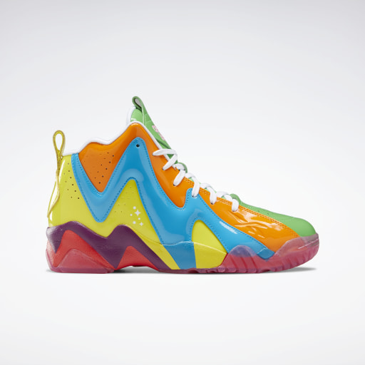 Zapatillas Candy Land Kamikaze II