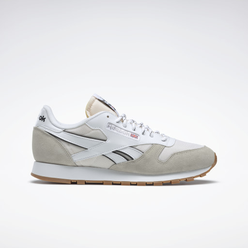 235th Barberstreet Classic Leather Shoes