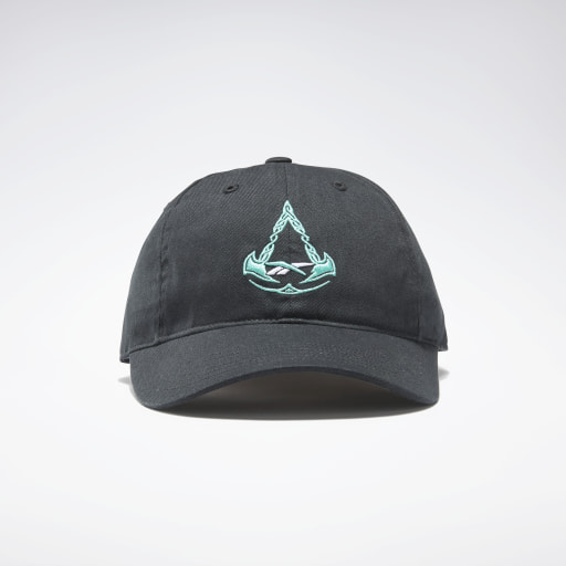Gorra Assassin's Creed