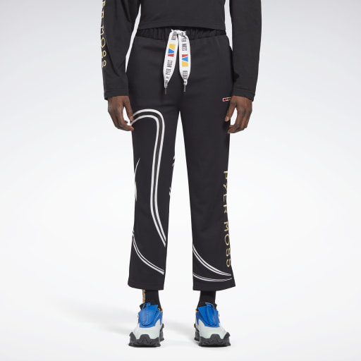 Reebok by Pyer Moss Vector Pants