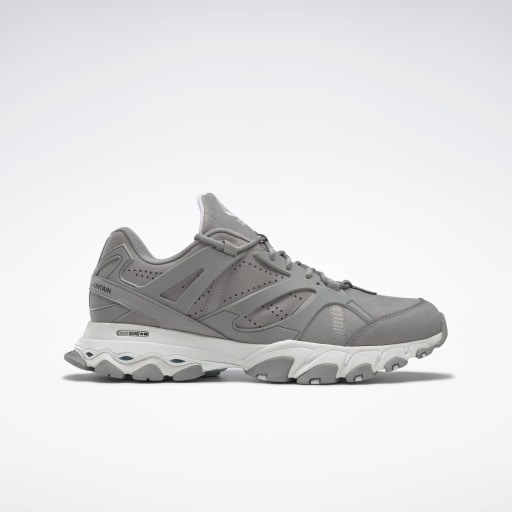 Scarpe Mountain Research Reebok DMX Trail Shadow