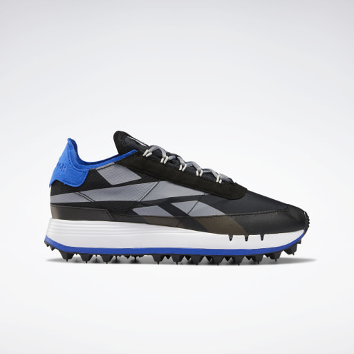 Reebok Legacy 83 Shoes