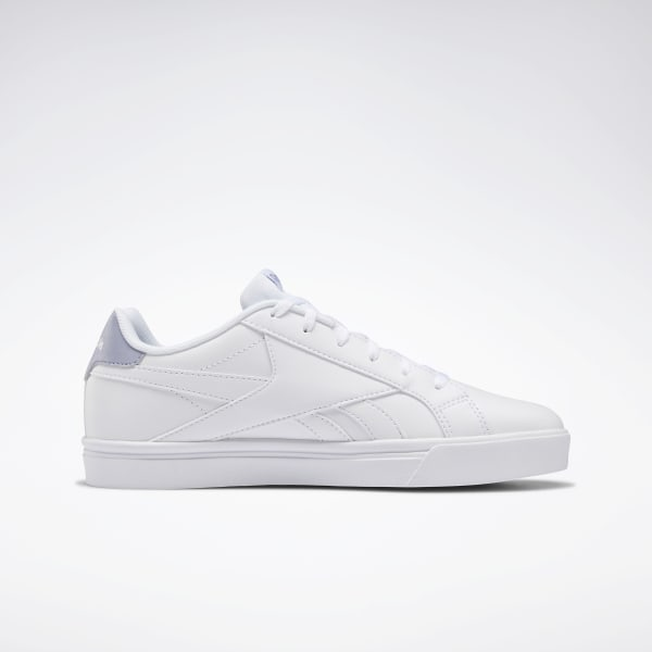 Reebok Shoes Low WeißDeutschland Royal Complete 3 0 tsdQChrx