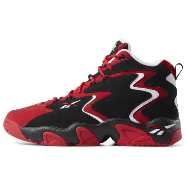 Reebok Reebok Mobius Mobius Og Reebok Mobius Og RougeFrance RougeFrance BodCex