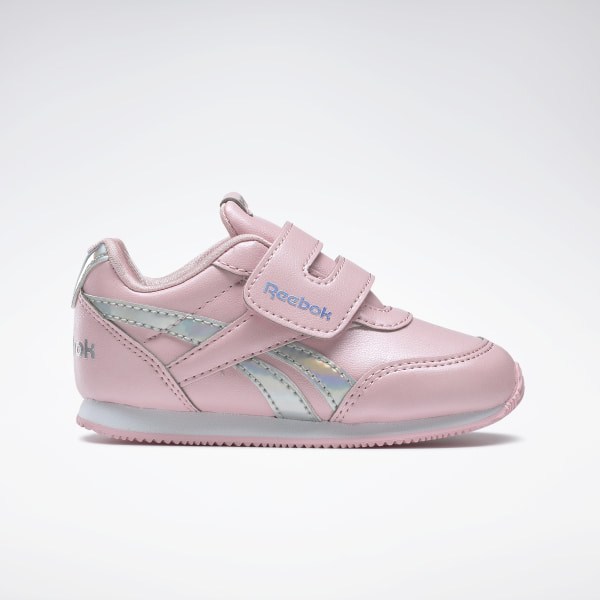 Shoes Jogger Royal 0 Reebok Classic 2 PinkAustria 8mNn0w