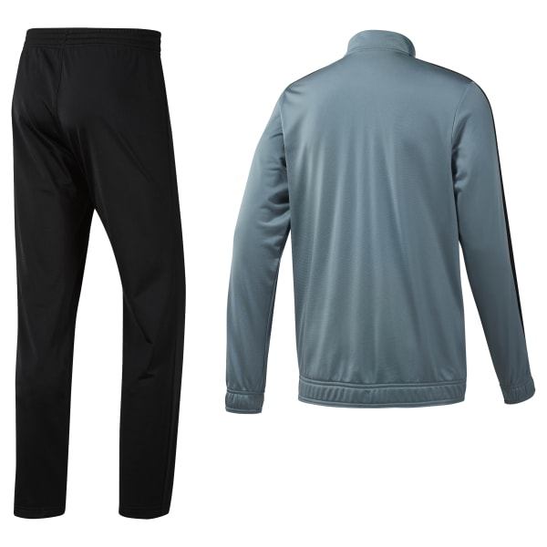 Tricot Tracksuit