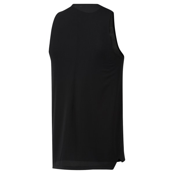 LES MILLS® Sleeveless Tee