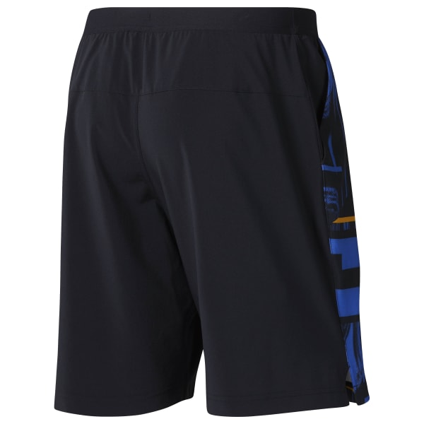 Training Speedwick Shorts