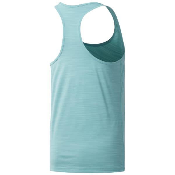 Musculosa de Training