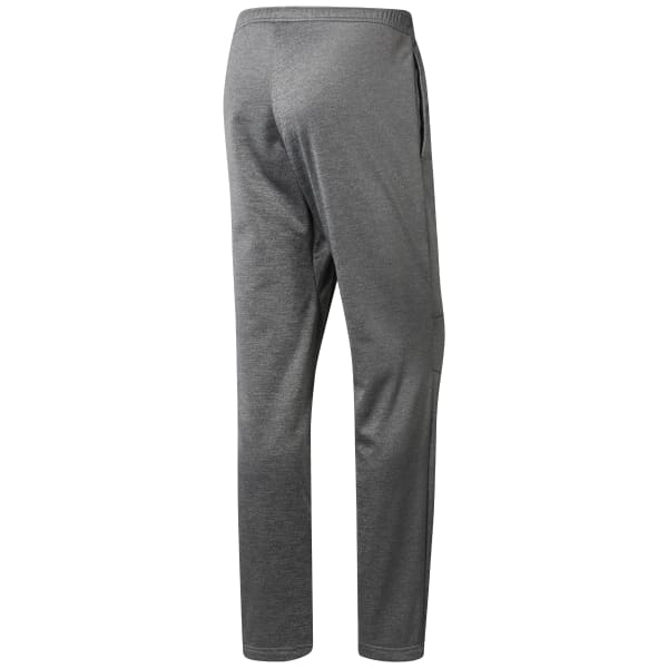 Pantaloni Workout Ready ThermoWarm