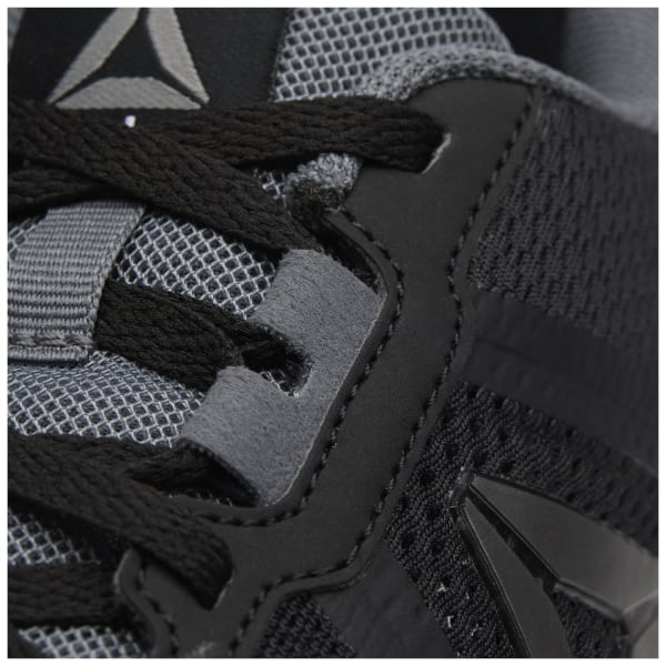e8c150 reebok astroride duo edge buy and offers on runnerinn
