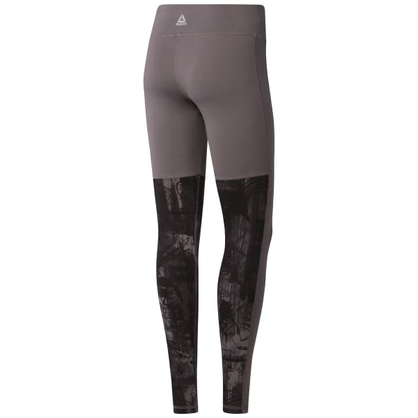 Legging Training Essentials Pannel