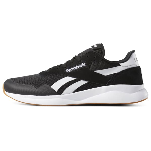 Tênis U Reebok Royal Ultr Edge