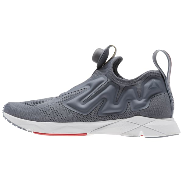 Reebok Pump Supreme Engineers