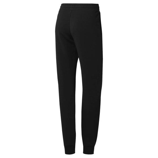 fad2bd734fba Reebok Training Essentials French Terry Sweatpant - Black