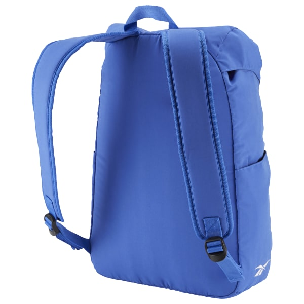 Plecak Lost and Found Vector Backpack