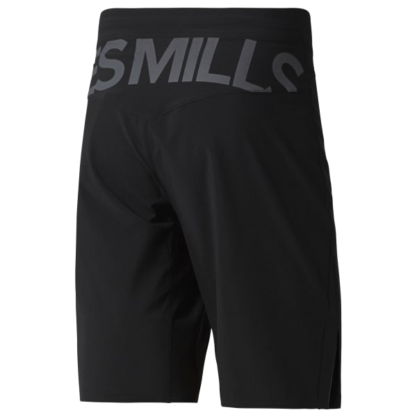 Short LES MILLS Speedwick