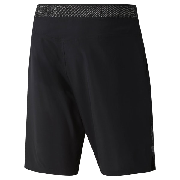 Pantalón corto Training Epic Lightweight