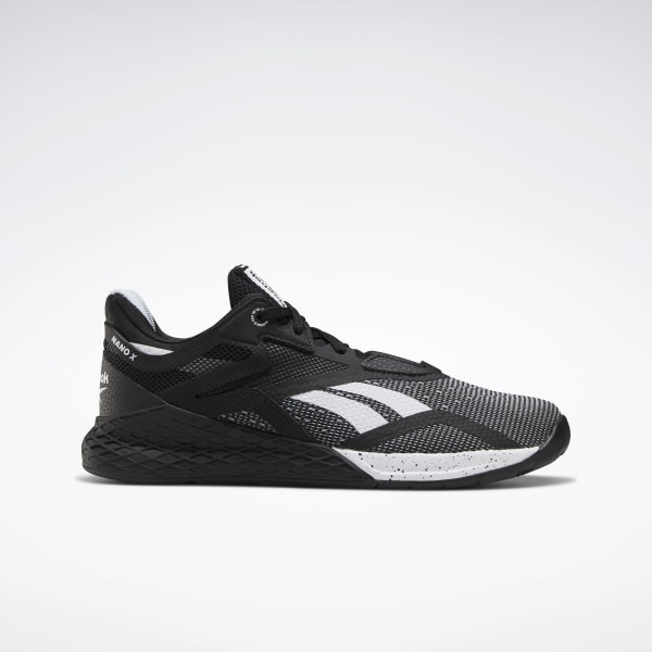 Reebok Nano X Shoes Green | Reebok Norway