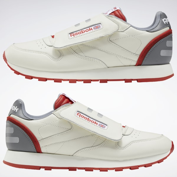 Reebok Classic Leather Stomper Shoes