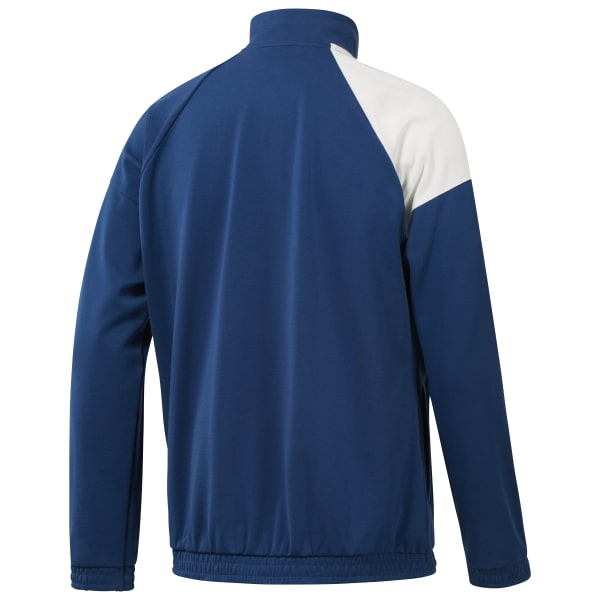 Chaqueta deportiva Classics Advanced