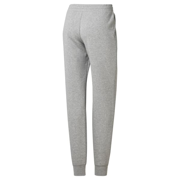 Pantaloni Elements French Terry