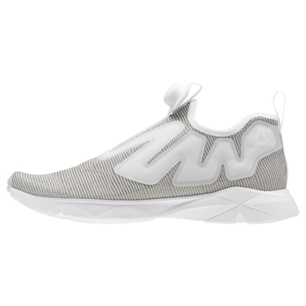 Reebok Pump Supreme Flexweave®