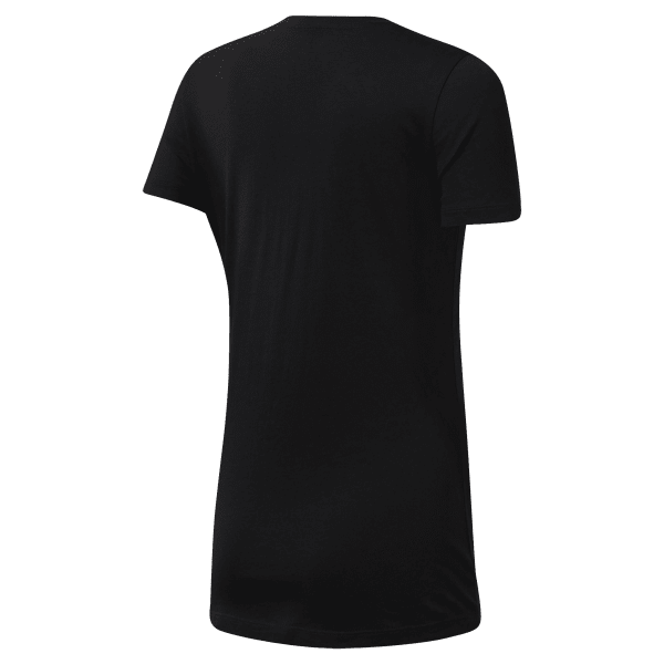 Motion Dot Crew T-Shirt