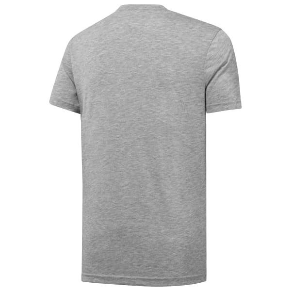 Reebok CrossFit Speedwick F.E.F. Graphic Tee