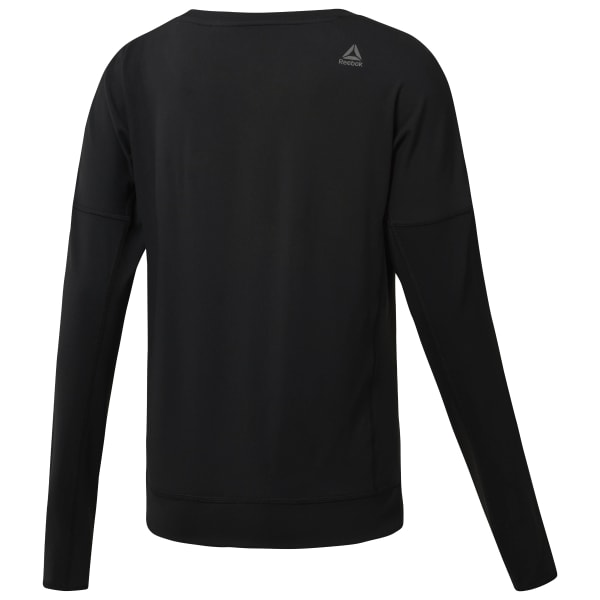 Speedwick Crew Neck Sweatshirt