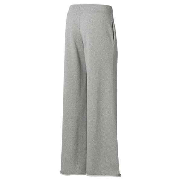 Pantaloni Dance Wide Leg