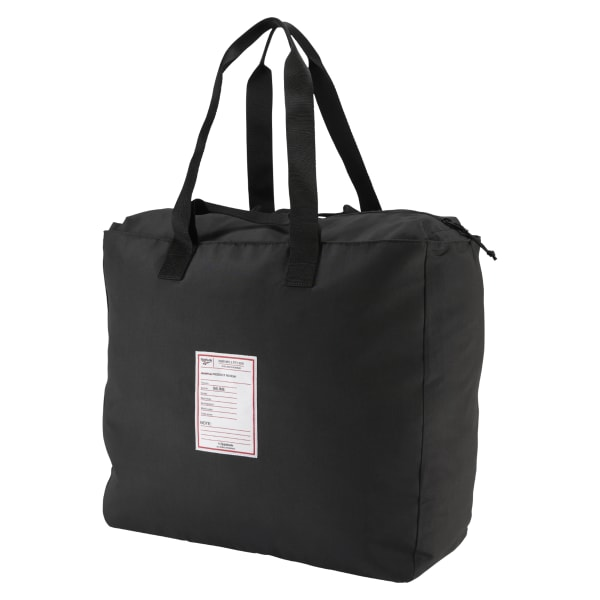 Torba Classics Printemps and Été Tote Bag