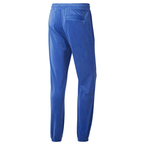 Classics Vector Velour Pants