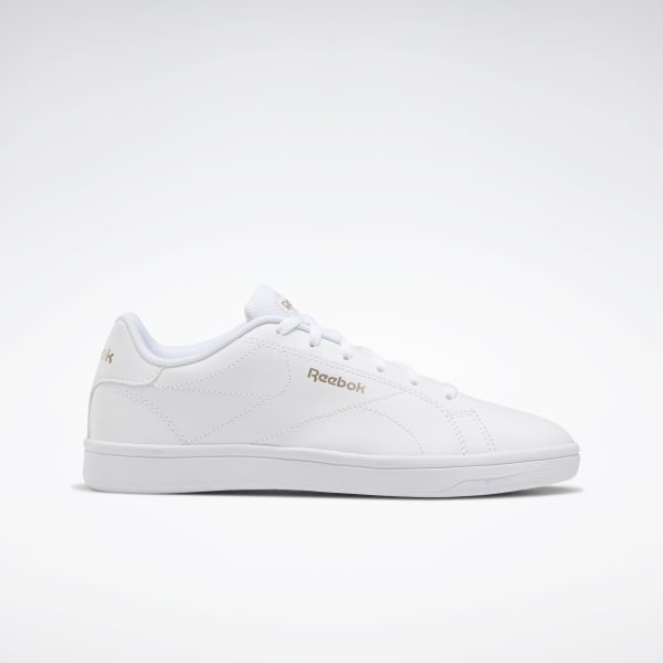 Reebok Кроссовки Reebok Royal Complete Clean 2.0 - белый | Reebok РоссияIcons/Social/Google