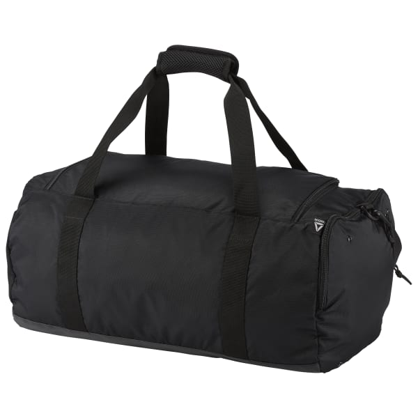 Bolso de Training Active Grip 48L
