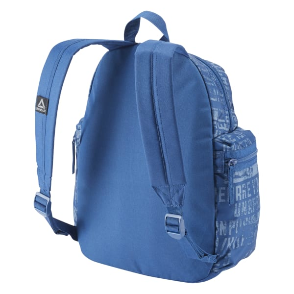 Kids Graphic Backpack