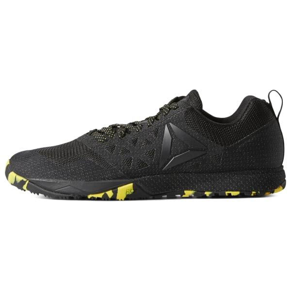 Reebok Nano 6 Flexweave® CrossFit® Excuses